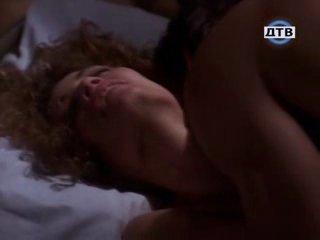 dnevnik-krasnoy-tufelki-porno-film